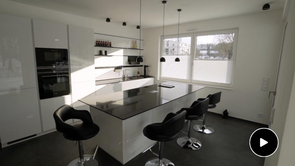Imagefilm Küchentreff Willmes