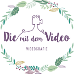 Logo-die-mit-dem-video